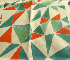 Rrtriangles_facets_orange_and_green_comment_171621_preview