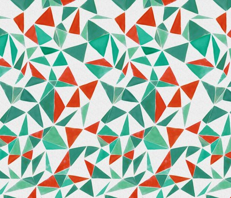 Rrtriangles_facets_orange_and_green_shop_preview