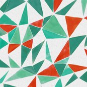 Rrtriangles_facets_orange_and_green_shop_thumb