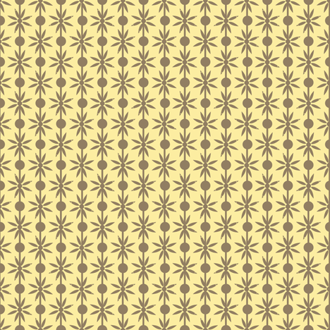 bykati8 fabric by lilliblomma on Spoonflower - custom fabric