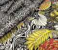 Rrrrfeathers_and_swirls_edited-3_copy_comment_170865_thumb