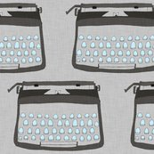Rrrtypewritergrey150_shop_thumb