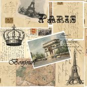 Rrrfrench_postcard_collage_shop_thumb