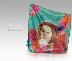 Rrfoulard-venere_comment_199712_preview