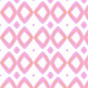 Pink_zig_zag_shop_thumb