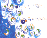 Rrrwave_fabric.pdf_thumb