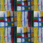 Rri_like_mondrian----spoonflower_shop_thumb