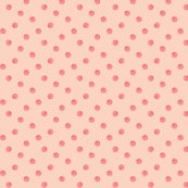 Rrblushcatdot_shop_thumb