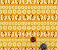 Rretro-kitchenco-ordinate2_comment_166177_thumb