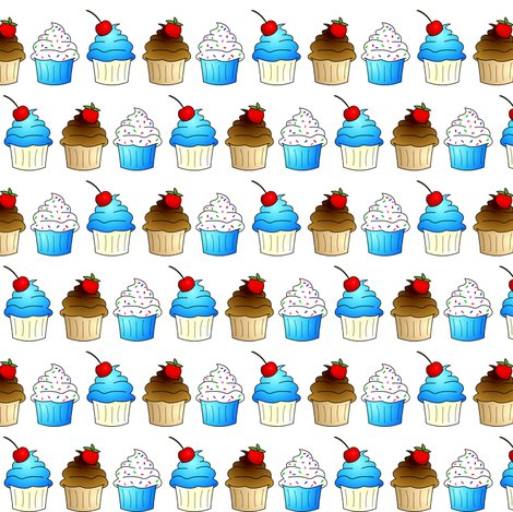 Rrcupcakes_boy_shop_preview