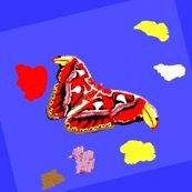 Rrrrgorgeous_moth_ed_ed_ed_ed_ed_ed_shop_thumb