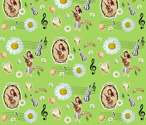 Rrrcecilia_fabric_1_copy_shop_preview