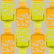 Rrpillbottlegreenorange10_150_shop_thumb