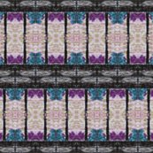 Rrlong_tiles_2_shop_thumb