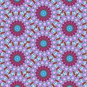 Rrflower_collage_3_kaleidos_6_shop_thumb