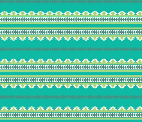 Rrrrnavajo_stripes_teal_shop_preview