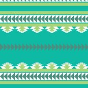 Rrrrnavajo_stripes_teal_shop_thumb