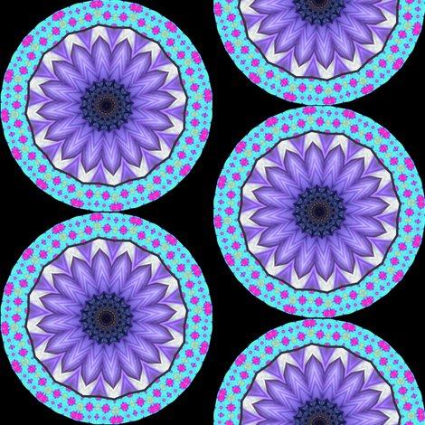 Rrrflower_collage_3_kaleidos_30_shop_preview