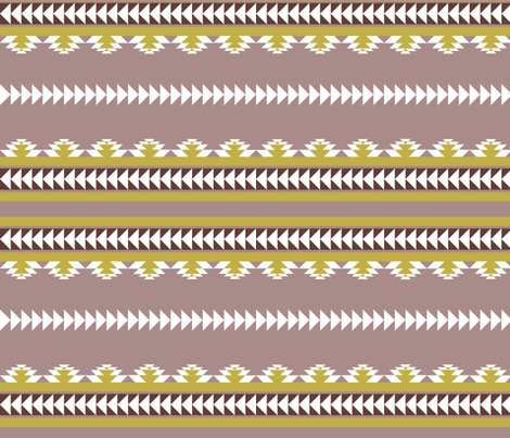 Rrrrnavajo_stripes_mauve_olive_shop_preview