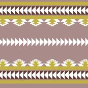 Rrrrnavajo_stripes_mauve_olive_shop_thumb