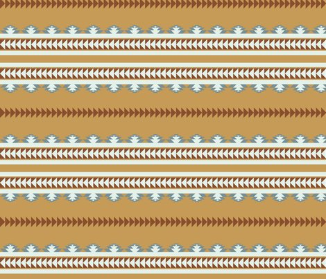 Rnavajo_stripes_cinnamon_copy_shop_preview