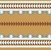 Rnavajo_stripes_cinnamon_copy_shop_thumb