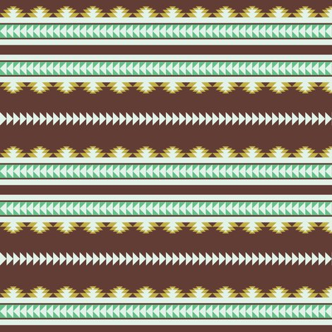 Rrnavajo_stripes_brown_olive_and_green_shop_preview