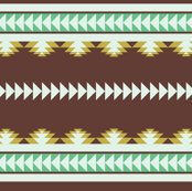 Rrnavajo_stripes_brown_olive_and_green_shop_thumb
