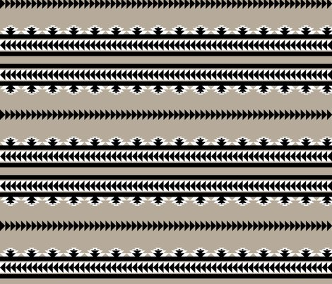 Rrnavajo_stripes_black_shop_preview