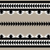 Rrnavajo_stripes_black_shop_thumb