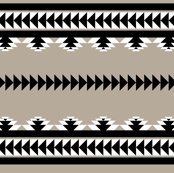 Rrrnavajo_stripes_black_shop_thumb