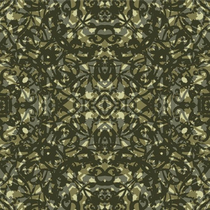 Wallpaper II
