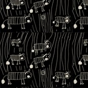 Rrrrrrrrzebras__on_black_shop_thumb