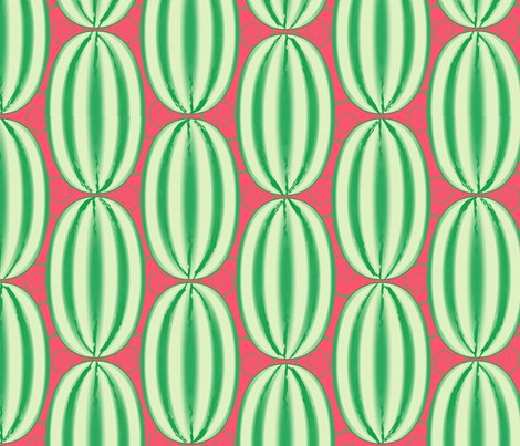 Rrrrrwhole_watermelons_shop_preview