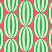 Rrrrrwhole_watermelons_shop_thumb