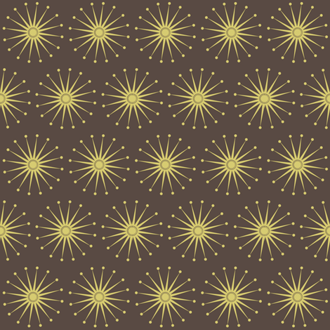 RKP_SS2 fabric by bippidiiboppidii on Spoonflower - custom fabric