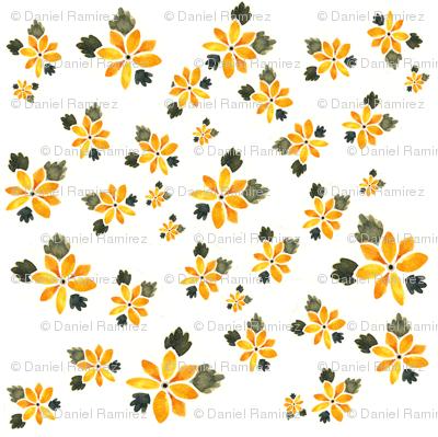 SP_Floral_Final