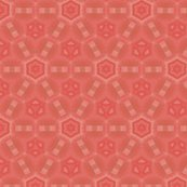 Rrhexagon_apricot_peach_shop_thumb