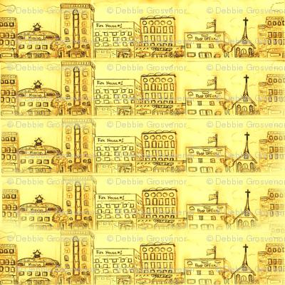 city_scape_001