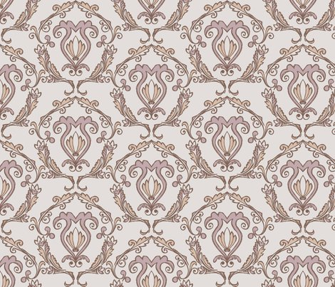 Rrdamask_pattern_scheme5_tile_shop_preview