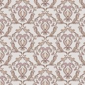 Rrdamask_pattern_scheme5_tile_shop_thumb
