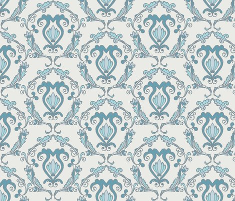 Rrdamask_pattern_scheme7_tile_shop_preview