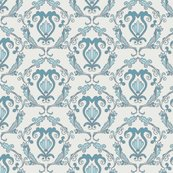 Rrdamask_pattern_scheme7_tile_shop_thumb