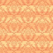 Rdamask_pattern_scheme2_shop_thumb