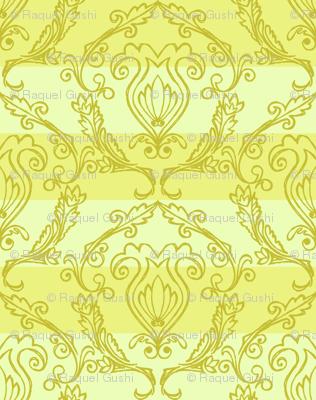 Rdamask_pattern_scheme10_tile_preview