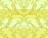 Rdamask_pattern_scheme10_tile_thumb