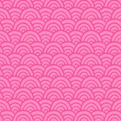 Rrboogjes-layers_shop_thumb