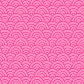 pink kawaii