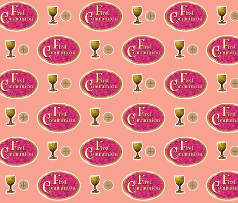 Rrrrfirst_communion_girl_2_copy_shop_preview