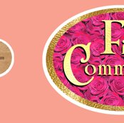 Rrrrfirst_communion_girl_2_copy_shop_thumb